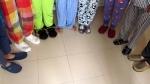 pantuflas 1