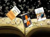 Llibres Amadeu Alemany