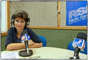 Josefa Hernández