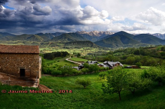 Fotogràf: Jaume Mestres
