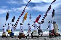 Fotos+Vídeos100207 Bali06 01 DSC01313 BALI FB 02 019