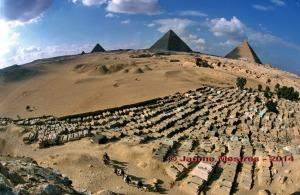 EGIPTE FB 024