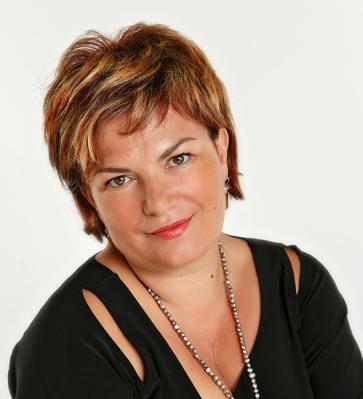 Gemma Rullo