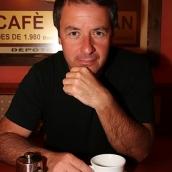 Jordi Elias