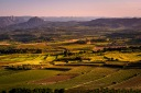 Terra Alta 5 2014_Jordi Elias-153