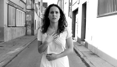 Arlin Sagues-Difuminado