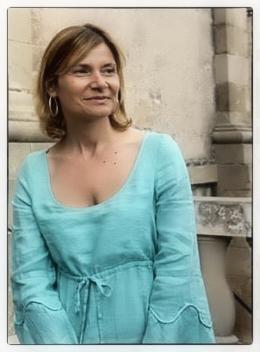 Lluisa Moret