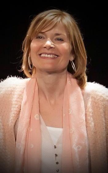 Lluïsa Moret