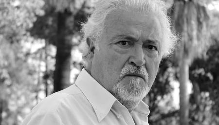 Pere Garcia Leyes-Difuminado