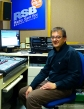 Sergi a Ràdio Sant Boi