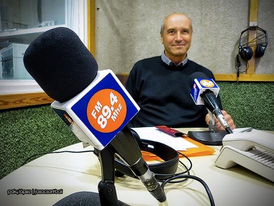 Armand Tarragó