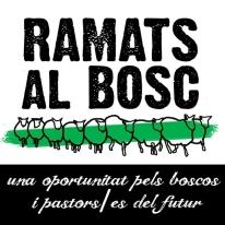 Projecte Ramats al bosc