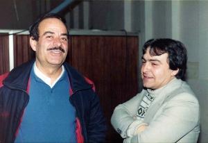 3_José Guardiola y José Luis Diaz.