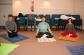 casal marianao ioga 5