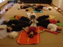 casals marianao ioga 3