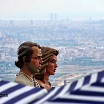 Cegants de Casablanca a Sant Ramín