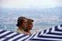 Cegant de Casablanca a Sant Ramín