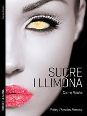 llibre_ sucre-llimonat