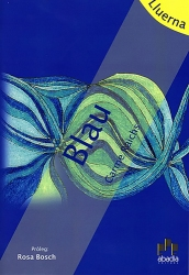 Blau de Carme Raichs