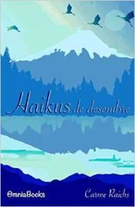 llibre_desembre haikus