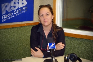 Maribel Vila