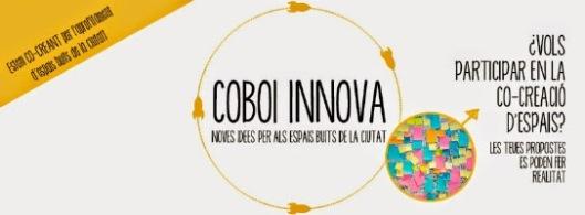 coboi_espaisbuits