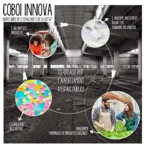COBOI - INNOVA