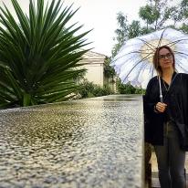 Cristina Martin-Puig