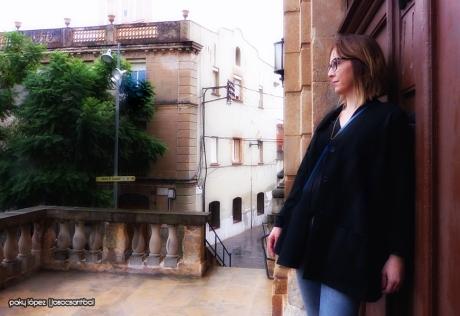 cristina_esglesia_carrersantpere