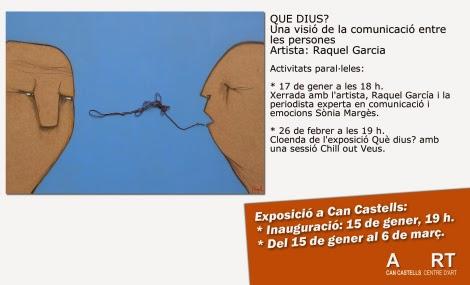 15_postal__raquel_garcia2