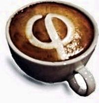 FACEBOOK DEL CAFÈ FILOSÒFIC DEL COSTAFREDA
