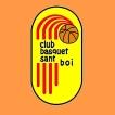 club basquet sant boi