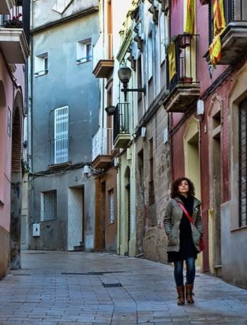 raquel_carrer_lalou