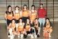 Temporada 87-88