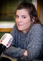 Berta Ros