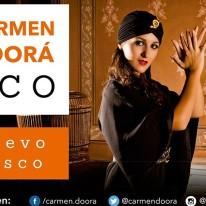ECO - Carmen Doorá