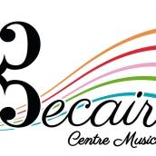 Becari Música
