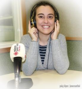 Laura Pérez Pianista