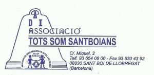 LOGo-tots-Som-Santboians