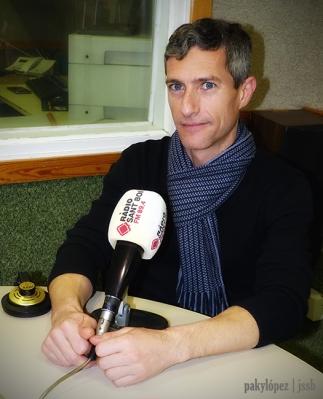 Joanjo Esteban