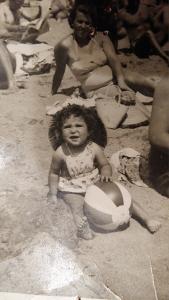 queta_infancia