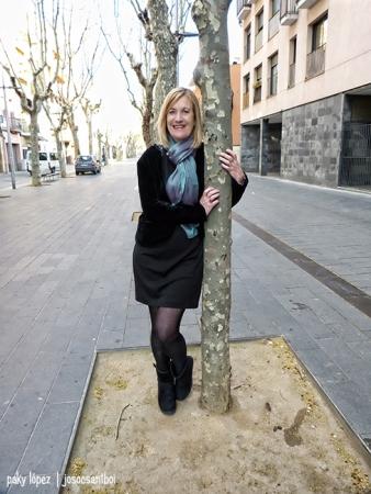 Carmen Sarri