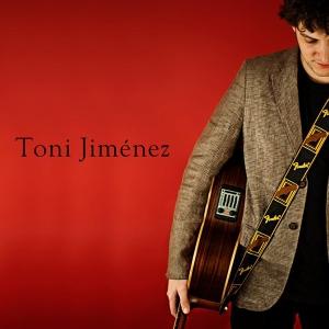 Toni Jimenez (2)