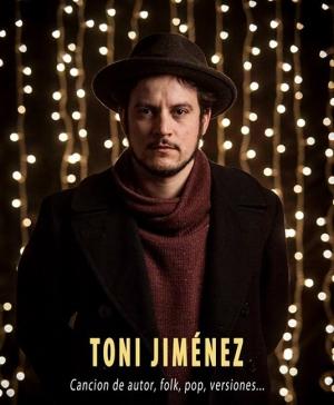 Toni Jimenez actuaciones (4)