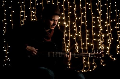Toni Jimenez actuaciones (5)