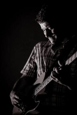 Toni Jimenez actuaciones (6)