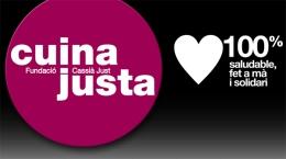 Cuina Justa