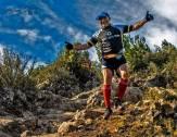 runnersantboi_1