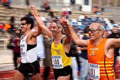 runnersantboi_10