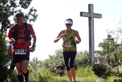 runnersantboi_11